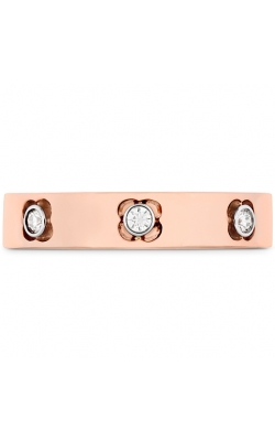 Hearts On Fire Wedding band HBA3CP00078W-4 product image