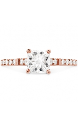Hearts On Fire Cali Chic Engagement ring HBRCALCHD00588RAA-N product image