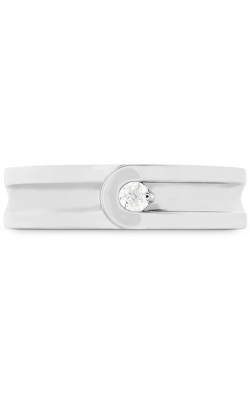 Hearts On Fire Coupled Wedding Band HBACPLEN00118W-6 product image