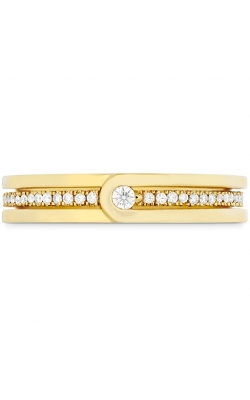 Hearts On Fire Coupled Wedding Band HBACENDL00178W-C-4 product image