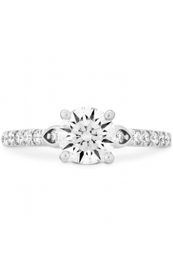 Hearts On Fire Engagement ring HBRCACHPT00628WAA-N product image