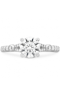 Hearts On Fire Cali Chic Engagement ring HBRCACPTS00568WAA-C product image