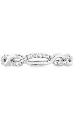 Hearts On Fire Destiny Wedding Band HBADSTLT0078W-N product image