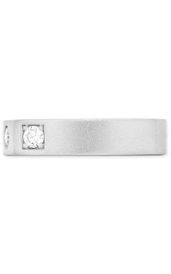 Distinguished Diamond Ring Sandblast product image