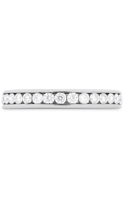 HOF Channel Diamond Band 2.0 product image