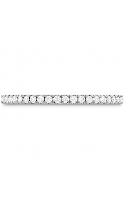 Hearts On Fire HOF Wedding Band HBACOMP00198W-N product image