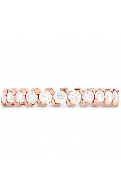 Hearts On Fire HOF Wedding Band HBAHOFP00658R-N product image