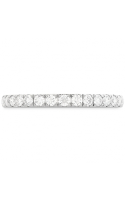 Hearts On Fire HOF Wedding Band HBASIGBZ00378W-N product image