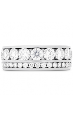 Hearts On Fire Wedding band HBA2CHAN250PL-N product image
