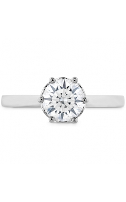 Hearts On Fire HOF Engagement Ring HBRSIGBZ00408WAA-C product image