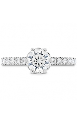 Hearts On Fire HOF Engagement Ring HBSDSIGBZ00408WA-C product image
