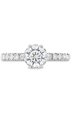 Hearts On Fire HOF Engagement Ring HBRDSIGBZ00608WAA-N product image