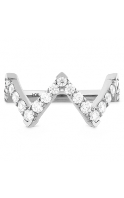 Hearts On Fire Triplicity Fashion ring HFRTRIPN00708R product image