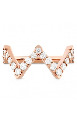 Hearts On Fire Fashion ring HFRTRIPN00708R product image