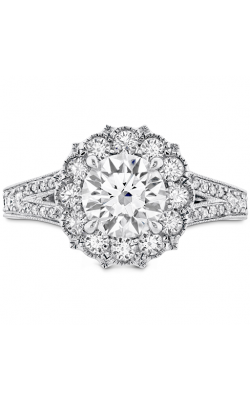 Liliana Halo Engagement Ring HBRDLILHA00808WAA-C product image