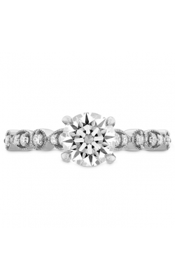 Hearts On Fire Isabelle Engagement ring HBSISATRM00188WAA-C product image