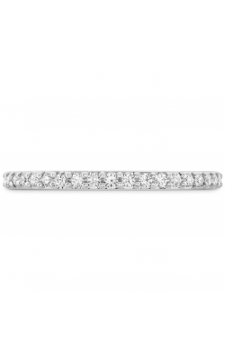 Camilla Diamond Band HBACAMIL00208W-N product image