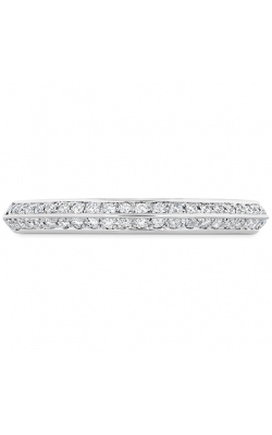 Hearts On Fire Camilla Wedding band HBACAMPK00208W-N product image