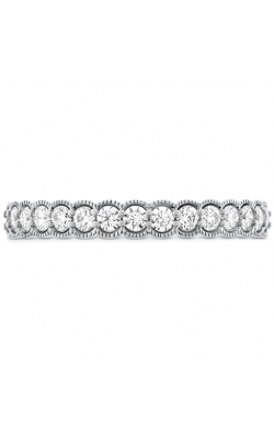Hearts On Fire Isabelle Wedding band HBAISABML00428R-C product image