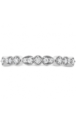Hearts On Fire Isabelle Wedding band HBAISATRM00198Y-C product image