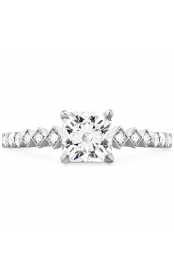 Cali Chic Drm Diamond Accent Engagment Ring HBRCALCD00508WAA-C product image