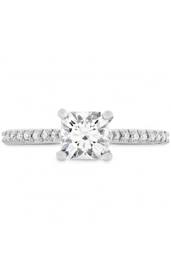 Hearts On Fire Camilla Engagement ring HBRCAMDR00528WAA-N product image