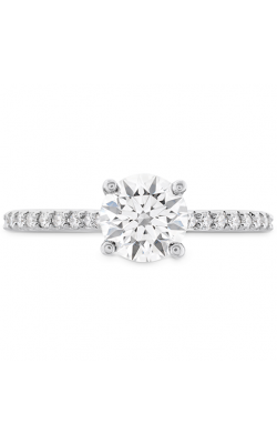Hearts On Fire Engagement Ring HBRCAMH00508WAA-C product image