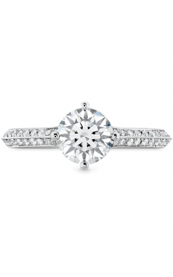 Hearts On Fire Camilla Engagement ring HBRCAMPK00558WAA-N product image