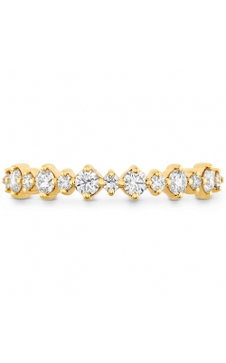 Hearts On Fire Gracious Wedding band HBAGRACL00378W-N product image