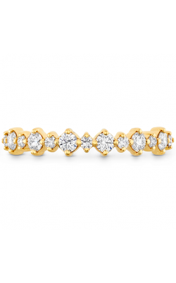 Gracious Classic Diamond Band product image
