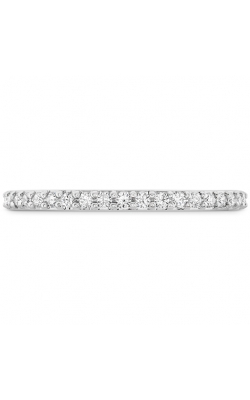 Hearts On Fire Camilla Wedding band HBACAMIL00208W-N product image