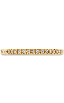 Hearts On Fire Sloane Wedding band HP-HBA75518Y-N product image