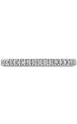 Sloane Wedding Band HP-HBA7551PL-N product image
