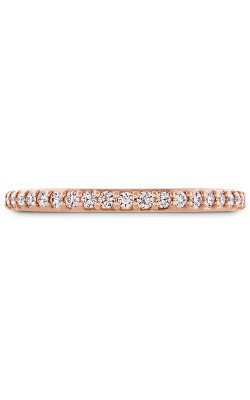 Behati Say It Your Way Wedding Band HP-HBA75528R-N product image