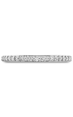 Behati Say It Your Way Wedding Band HP-HBA75528W-N product image