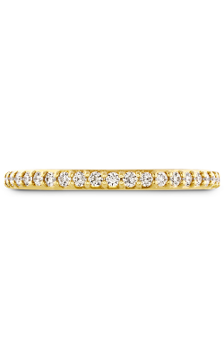 Behati Say It Your Way Wedding Band HP-HBA75528Y-N product image