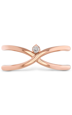 Hearts On Fire Love Code Wedding Band HP-HBA75578R-Z65-N product image