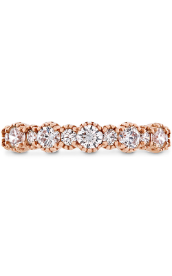 Behati Beaded Band HP-HBA75608R-N product image