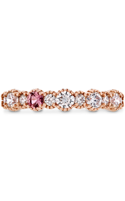 Hearts On Fire Behati Wedding Band HP-HBA75608R-SAPH-C product image