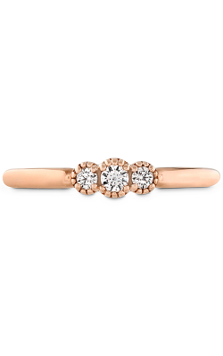 Hearts On Fire Behati Wedding Band HP-HBA75628R-N product image