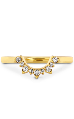 Hearts On Fire Behati Wedding band HP-HBA75668Y-N product image