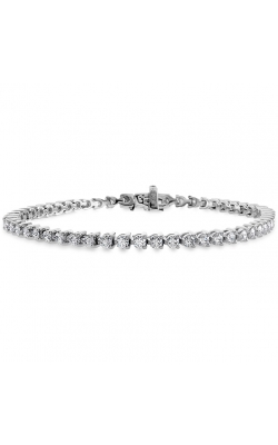 Temptation Three-Prong Bracelet HBPSEL2508W-54 product image