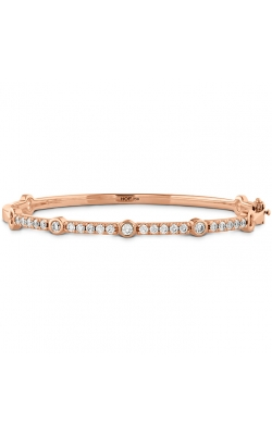 Copley Diamond Bracelet product image