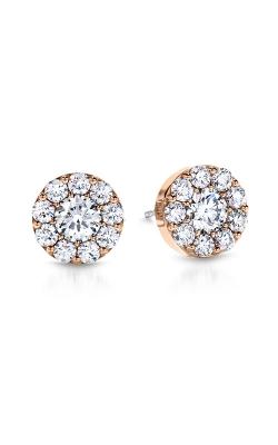 Fulfillment Stud Earrings FES01408R product image
