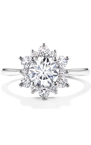 Hearts On Fire Delight Engagement ring HBRELD0788WA-N product image