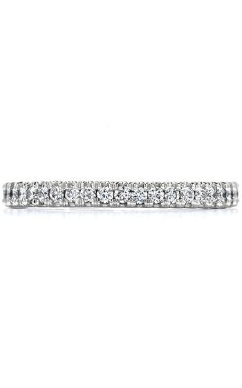 Enticement Wedding Band product image