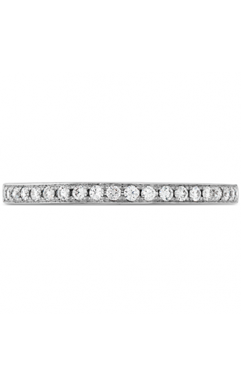 Illustrious Diamond Band product image