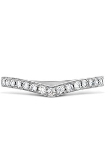 Lorelei Pointed Diamond Band product image