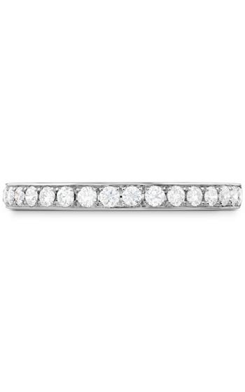 Desire Diamond Band product image