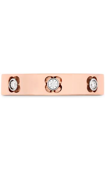 Copley Multi Diam Band 4mm product image